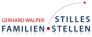 Logo Stilles Familienstellen